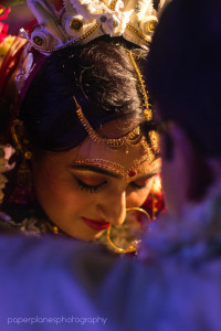 paper planes photography wedding photography kolkata (1)