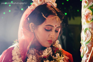 paper planes photography wedding photography kolkata (10)