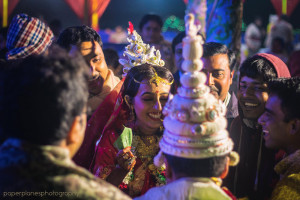 paper planes photography wedding photography kolkata (2)