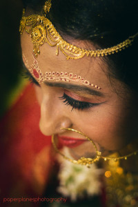 paper planes photography wedding photography kolkata (3)