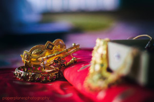 paper planes photography wedding photography kolkata (4)