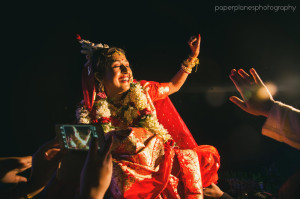 paper planes photography wedding photography kolkata (6)