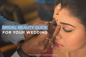 Bridal-beauty-guide-for-your-wedding