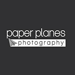 PAPER PLANES PHOTOGRAPHY