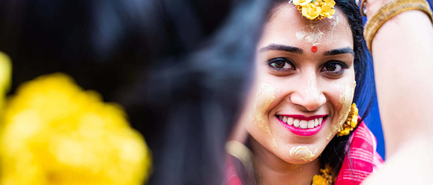 Wedding Photography Kolkata